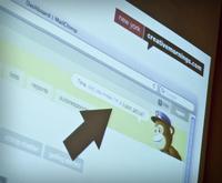 Herramientas digitales para ayudarle a conseguir más clientes