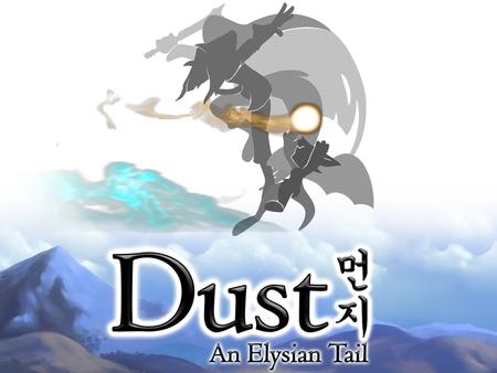 Aquí tenemos un pequeño aperitivo de la banda sonora del 'Dust: An Elysian Tail' de HyperDuck SoundWorks
