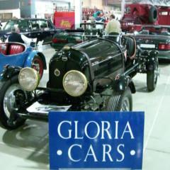 Foto 35 de 130 de la galería 4-antic-auto-alicante en Motorpasión