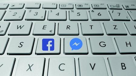 Ya se vale arrepentirse en Messenger de Facebook: ahora se pueden eliminar mensajes enviados