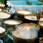 Caldo de Piedra: un platillo tradicional de la cocina mexicana que es Patrimonio Cultural Intangible de Oaxaca