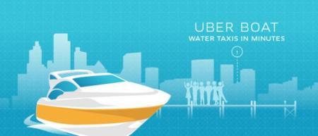 uber-boat.jpg