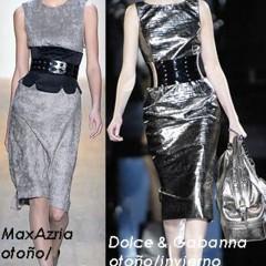 Foto 2 de 4 de la galería disenadores-clonados-semana-de-la-moda-nueva-york-i en Trendencias