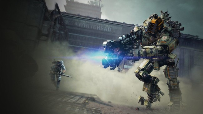 Gallery 1459941379 Upcoming Titanfall Updates And Features Detailed By Respawn 437869 2