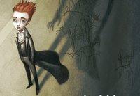 Vuelve Mathias Malzieu con su nueva novela, 'La alargada sombra del amor'