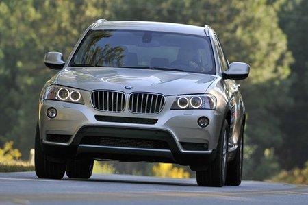 Secuestro con rehenes en la sede de BMW en Francia