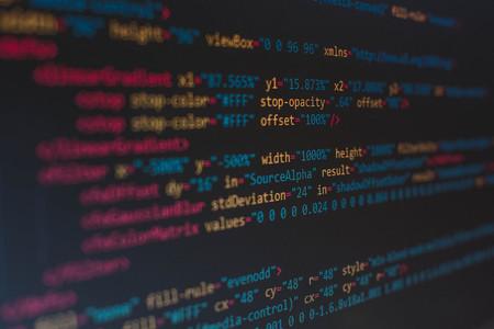 Pluralsight gratis todo abril: miles de cursos de programación, TI, ciberseguridad y ciencias de datos que puedes comenzar ya