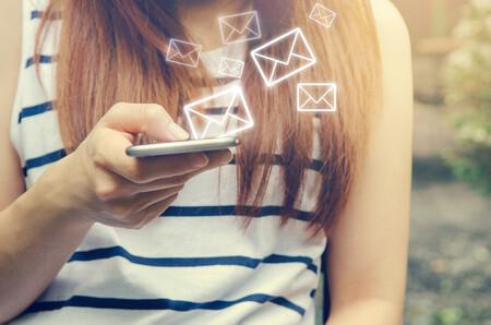 Toque de queda para adolescentes en Tik Tok: así es la nueva función de la red social más popular entre los menores