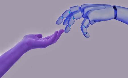 Esta Garantizado El Futuro De Las Pensiones Deberiamos Estar Mas Cerca Con El Acuerdo Del Pacto De Toledo Y Con Los Robots Que Coticen Y No Lo Estamos 6
