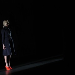 adolfo-dominguez-en-la-cibeles-madrid-fashion-week-otono-invierno-20112012