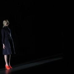 Foto 1 de 106 de la galería adolfo-dominguez-en-la-cibeles-madrid-fashion-week-otono-invierno-20112012 en Trendencias