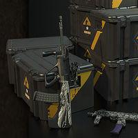 Ya no se podrá comerciar con objetos de CS:GO y Dota 2 en Holanda