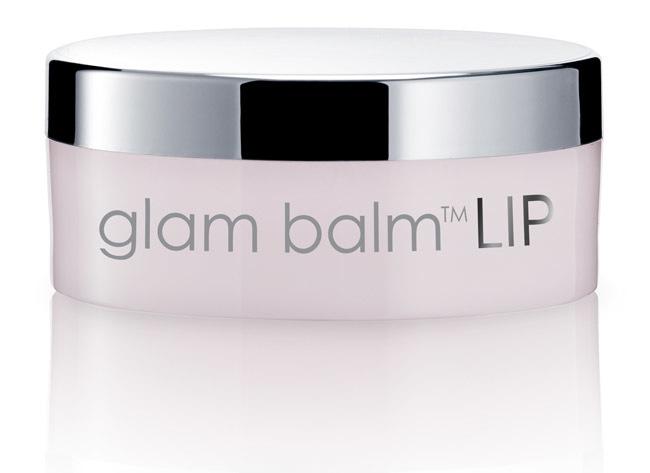 Glam Balm Lip de Rodial