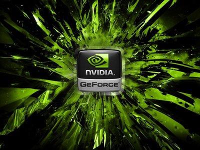 No, NVIDIA no te está espiando con sus nuevos drivers y utilidades de telemetría