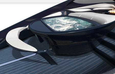 Bugatti Niniette 9