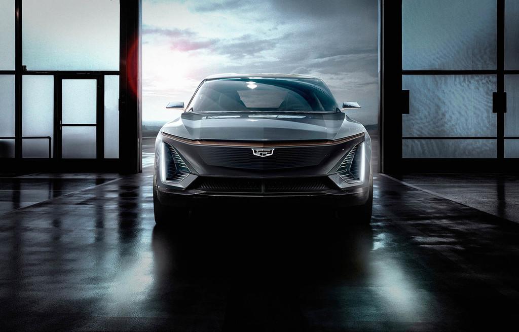 General Motors afirma que llegó el fin de los híbridos: dejarán de producir el Chevy Volt y Cadillac ahorita será sólo de eléctricos