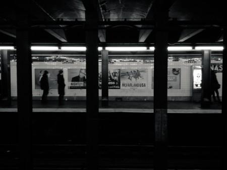 El Parecido Entre La Alta Corrupcion En Espana Y El Metro De La Nueva York De Los 80 3