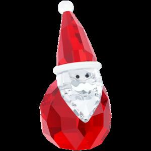 Déjate sorprender por el encanto y el glamour de la colección de Navidad de Swarovski
