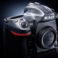 """Nikon D5 y D500 """"Edición 100º Aniversario"""" para conmemorar su cumpleaños centenario"""