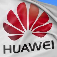 Estados Unidos extiende la prórroga a Huawei otros 90 días