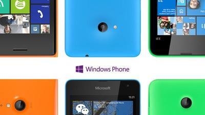 Windows 10 y nuevos móviles empiezan a asomar en las últimas estadísticas de AdDuplex