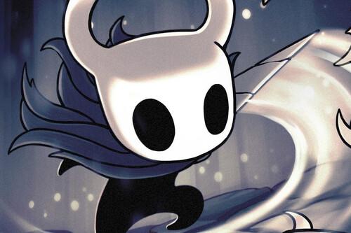Hollow Knight, Dungeons 3 y más juegos gratis de este fin de semana junto con 30 ofertas y rebajas que debes aprovechar
