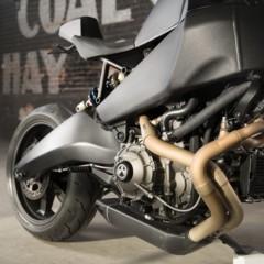 Foto 17 de 44 de la galería 47-ronin-01 en Motorpasion Moto