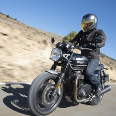 Foto 9 de 80 de la galería triumph-speed-twin-2019-prueba en Motorpasion Moto