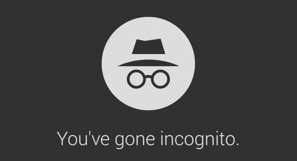 Google Pay is getting ready for the incognito mode, and support for facial recognition