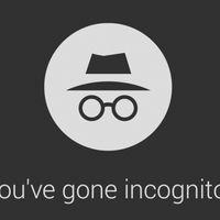 Google Pay se prepara para recibir el modo incógnito y el soporte para reconocimiento facial