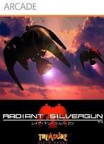 Radiant Silvergun XBLA