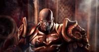 God of War II: un millón de reservas en EE.UU.