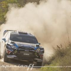 Foto 87 de 370 de la galería wrc-rally-de-catalunya-2014 en Motorpasión