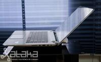 HP Spectre XT TouchSmart , contacto con la ultrabook de pantalla táctil