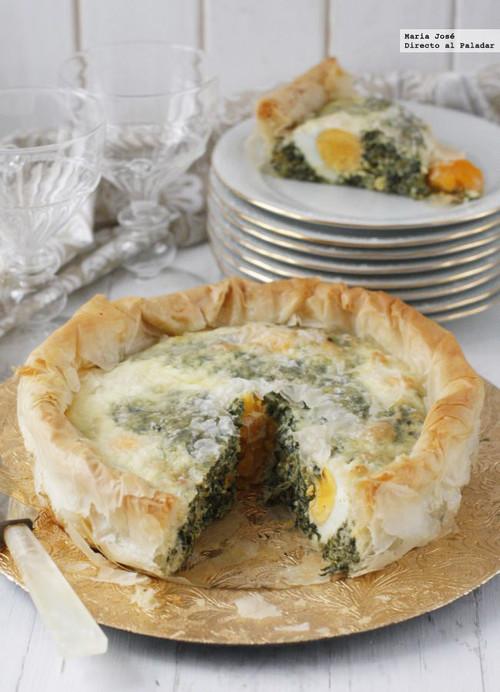 Tu dieta semanal con Vitónica (CLXVII): con platos ricos en potasio
