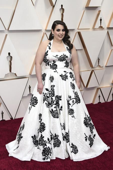 Beanie Feldstein Oscar 2020
