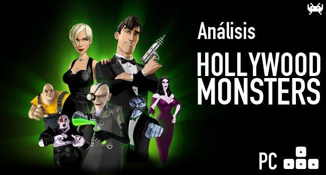 hollywood-monsters-2-analisis.jpg