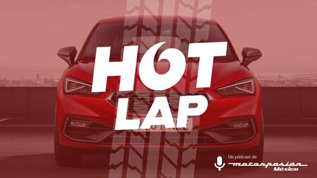 Hot lap #32: Los autos que llegarán a México este 2021