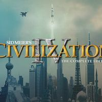 Civilization IV: The Complete Edition GRATIS para todos los suscriptores de Twitch Prime