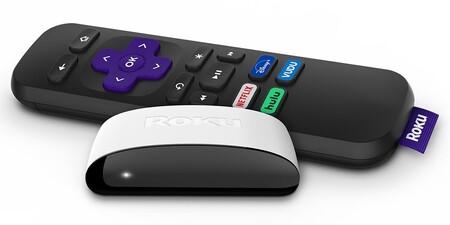 El Roku SE está de oferta en Amazon México: convierte tu pantalla en una Smart TV por 692 pesos
