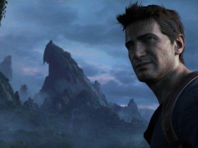 7 cosas que debería tener el próximo firmware de PS4