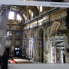 Foto 18 de 25 de la galería sony-crystal-led en Xataka