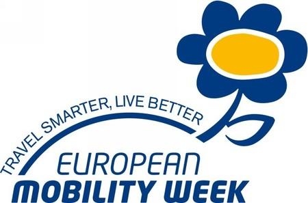 semana-europea-movilidad-2014-logo.jpg