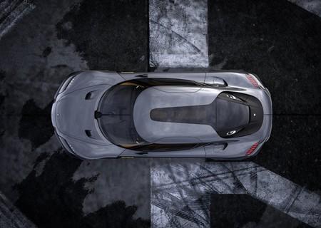Koenigsegg Gemera 2021 1280 11