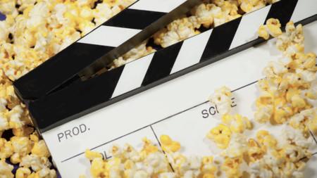 Sí, puedes entrar en los cines con comida ajena a sus establecimientos