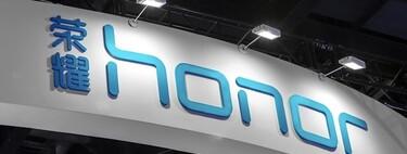 El CEO de Honor afirma que el veto a Huawei no les afecta y que tienen planeado trabajar con Google