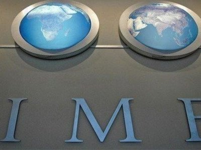 El FMI mejora sus previsiones de crecimiento para España
