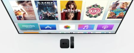 Gurman dice las palabras mágicas: iPhone 8, Apple Watch 3 y nuevo Apple TV en septiembre