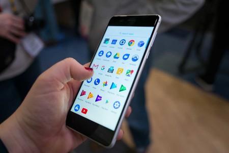 La nueva Nokia no tendrá fácil volver al catálogo de los operadores, pero ya está en Orange
