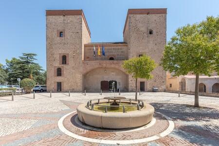 1620px Museo Arqueologico Provincial De Badajoz Badajoz Espana 2020 07 22 Dd 32
